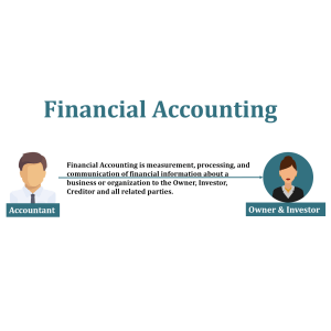 Financial Accounting Feature images 300x300 - Learn Accounting, GST, Economics and Microsoft Excel