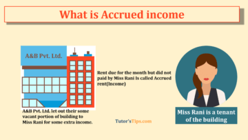 Accrued income feature image 360x203 - Financial Accounting Tutorial