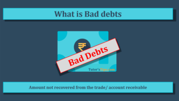 Bad debts feature image 360x203 - Financial Accounting Tutorial