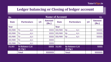 Ledger Balancing Feature Image 1 1 360x203 - Financial Accounting Tutorial