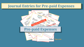 Prepaid expenses feature image 1 360x203 - Financial Accounting Tutorial