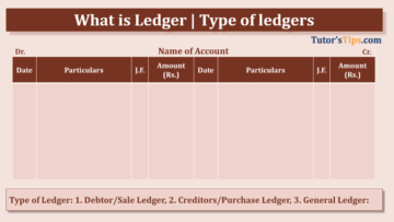 ledger Feature image 360x203 - Financial Accounting Tutorial