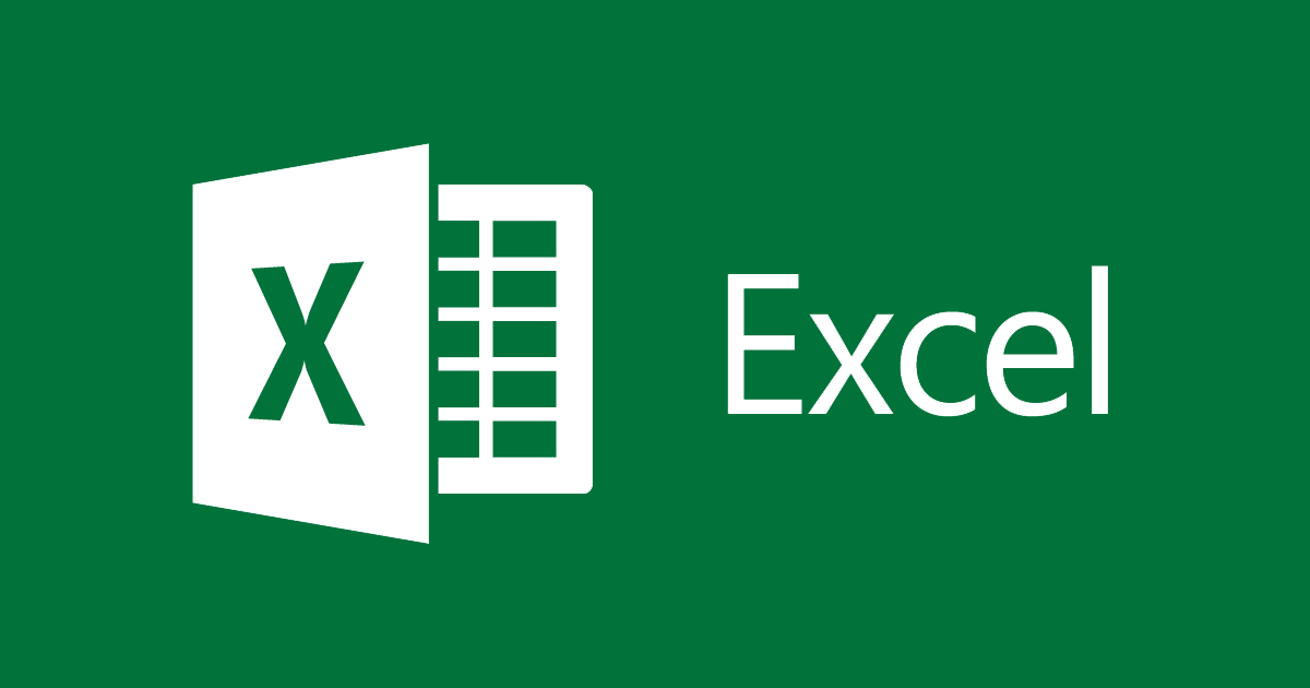 Microsoft excel - What is Receipt and Payment account - format in Excel & PDF