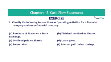 Question No. 02 Chapter No.5 T.S. Grewal 2 Book Part B min 360x202 - Chapter No. 5 - Cash Flow Statement - Solution - Class 12