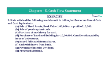 Question No. 03 Chapter No.5 T.S. Grewal 2 Book Part B min 360x202 - Chapter No. 5 - Cash Flow Statement - Solution - Class 12
