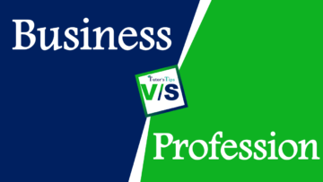 Business Proffesion 360x203 - Differences - Business Studies