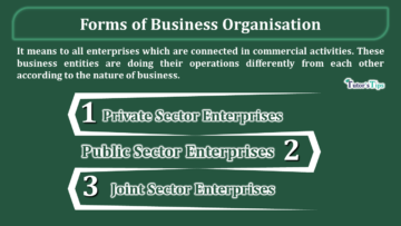 Forms of Business Organisation min 1 360x203 - Business Studies