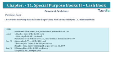 Q 01 CH 9 USHA 1 Book 2020 Solution min 360x203 - Chapter No. 9 - Other Subsidiary Books - USHA Publication Class +1 - Solution