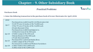 Q 02 CH 9 USHA 1 Book 2020 Solution min 360x203 - Chapter No. 9 - Other Subsidiary Books - USHA Publication Class +1 - Solution