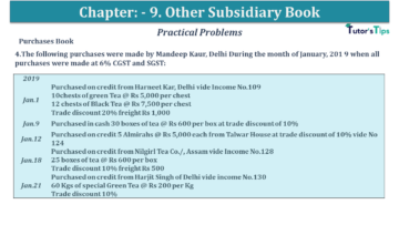 Q 04 CH 9 USHA 1 Book 2020 Solution min 360x203 - Chapter No. 9 - Other Subsidiary Books - USHA Publication Class +1 - Solution