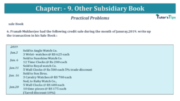 Q 06 CH 9 USHA 1 Book 2020 Solution min 360x203 - Chapter No. 9 - Other Subsidiary Books - USHA Publication Class +1 - Solution