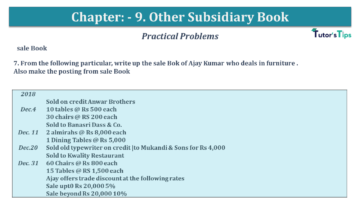 Q 07 CH 9 USHA 1 Book 2020 Solution min 360x203 - Chapter No. 9 - Other Subsidiary Books - USHA Publication Class +1 - Solution