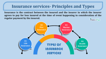 Insurance services Principles and Types min 360x203 - Business Studies