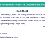 Question 17 Chapter 4 of +2- Part-