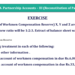 Question 18 Chapter 4 of +2- Part-
