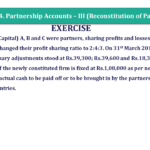 Question 26 Chapter 4 of +2- Part-