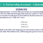 Question 53 Chapter 2 of +2- Part-