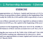 Question 54 Chapter 2 of +2- Part-