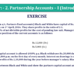 Question 55 Chapter 2 of +2- Part-