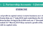 Question 59 Chapter 2 of +2- Part-