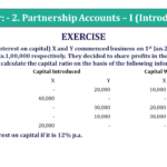 Question 60 Chapter 2 of +2- Part-