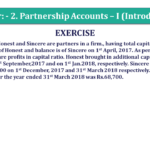Question 62 Chapter 2 of +2- Part-