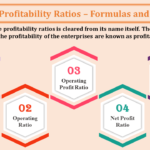 What are Profitability Ratios – Formulas and Examples-min