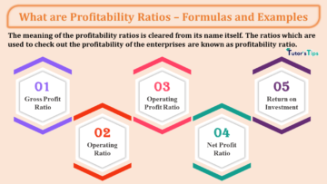 What are Profitability Ratios – Formulas and Examples min 360x203 - Advanced Financial Accounting Tutorial