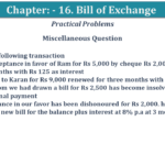 Question No 41 Chapter No 15