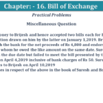 Question No 42 Chapter No 15