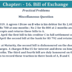 Question No 44 Chapter No 15