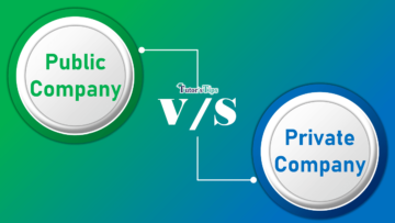 Difference between Public Company and Private Company min 360x203 - Differences - Business Studies