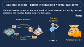 National Income – Factor Incomes and Normal Residents min 1 360x203 - Business Economics