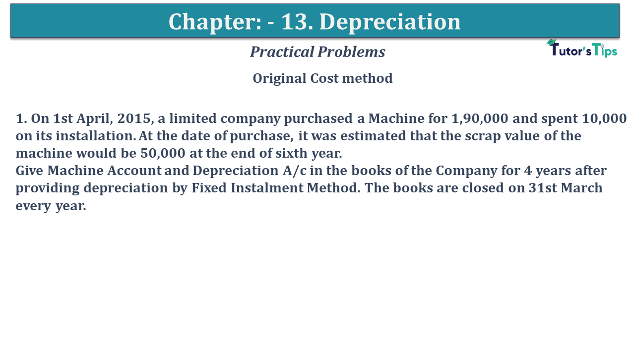 Question No 01 Chapter No 12